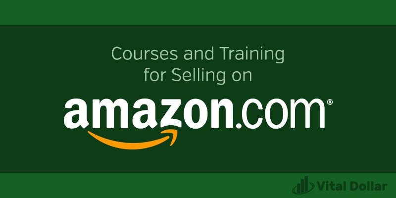 Amazon Courses and Training