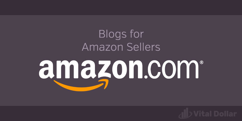 Blogs for Amazon Sellers