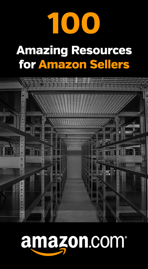 Want to make some extra money? Selling on Amazon is a great side hustle or full-time online business opportunity. Thanks to FBA, you can run an ecommerce business and sell products without storing or handling inventory. Whether you create a private label brand, do retail arbitrage, whole, dropship, or sell used items, this page has a ton of useful resources. Easy income, work from home! #vitaldollar #sidehustle #makemoney #amazon #amazonfba #ecommerce