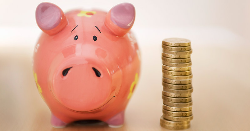 How Should I Prioritize My Savings
