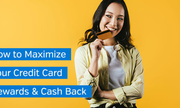 11 Ways to Maximize Your Credit Card Rewards and Cash Back