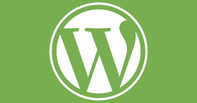 11 Important Things to Do After You Install WordPress