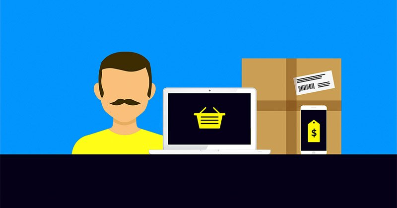 Complete Guide to Selling Private Label Products on Amazon FBA