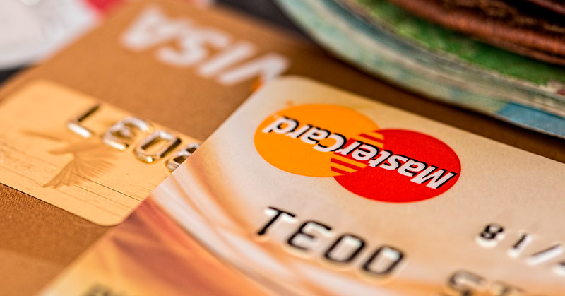 11 Ways to Maximize Your Credit Card Rewards