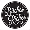 Bitches Get Riches