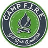 Campfire Finance
