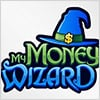 Money Wizard