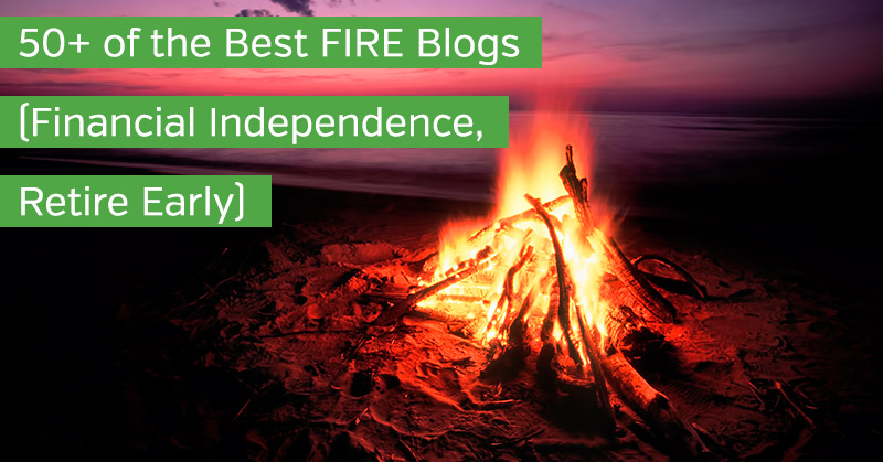 FIRE Blogs