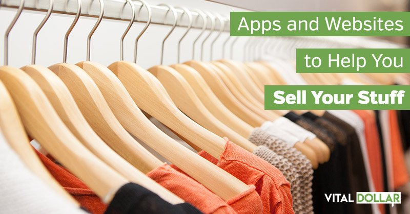 Selling Apps