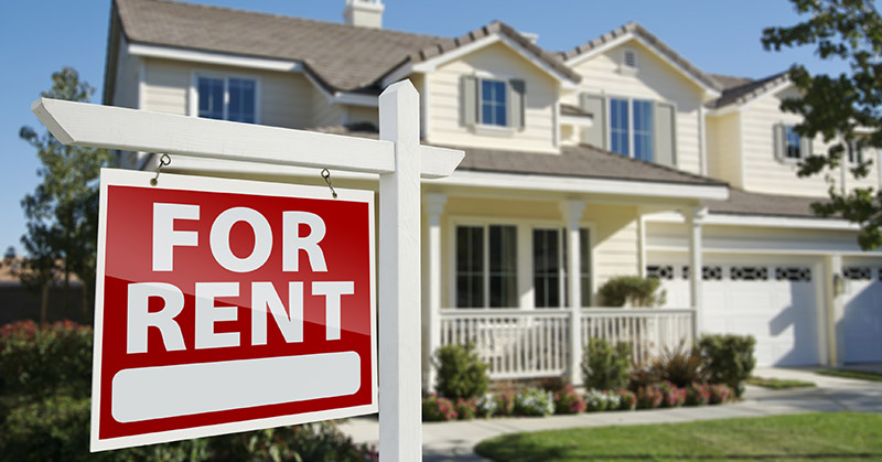 How to Generate Income from Rental Property