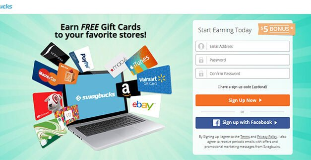 Swagbucks Review: Is Swagbucks Worth It?