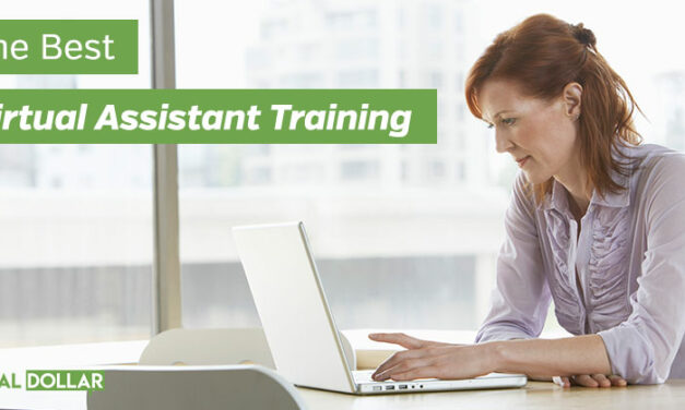 The Best Virtual Assistant Training for Aspiring VAs