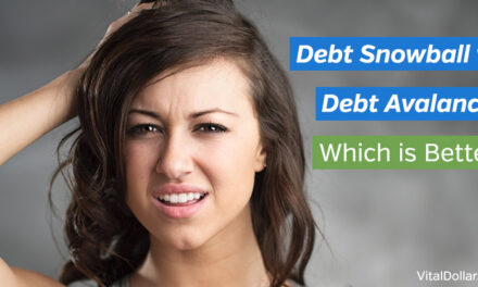 Debt Snowball vs. Debt Avalanche: Which is Better?