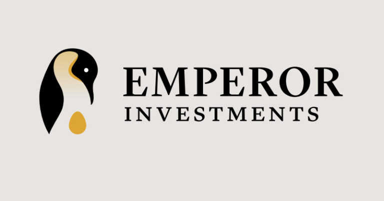 Emperor Investments Review: Pure Stock Investing