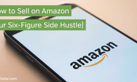 How to Sell on Amazon FBA – The Complete Guide to Starting a Private Label Brand