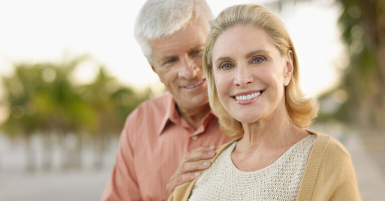 Average Retirement Incomes: Have You Saved Enough for Retirement?