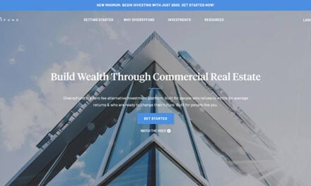 DiversyFund Review: Build Wealth Through Real Estate Investing (for Everyday Investors)