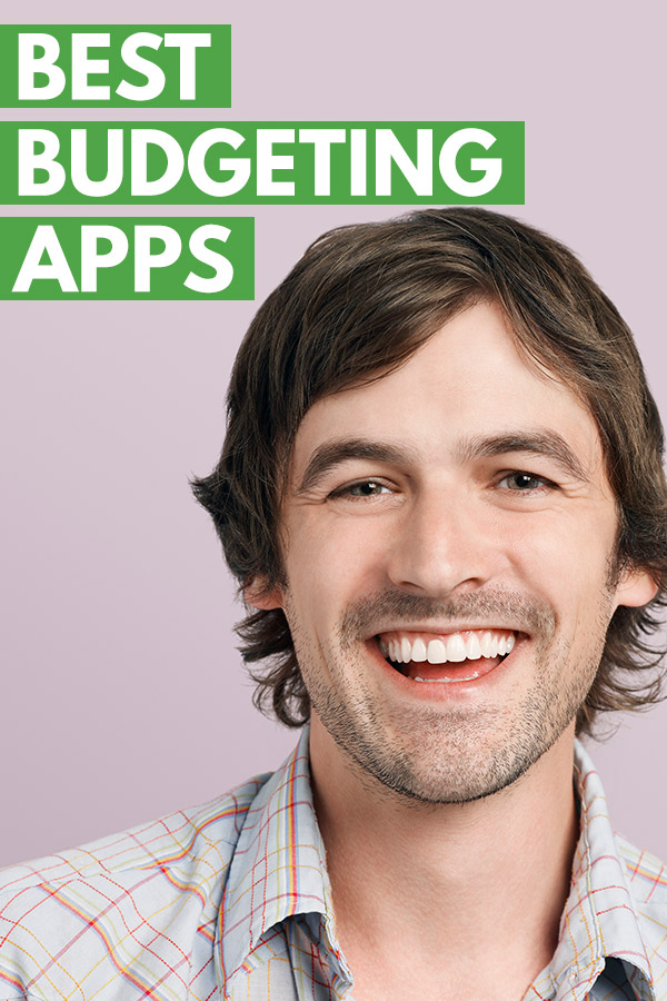 7 of the Best Budgeting Apps. These mobile apps for Android and iOS (iPhone and iPad) will help you to easily create, manage, and track your personal or family budget. Set your budget categories, assign spending amounts, and track expenses to make sure you are sticking to the budget. Manage your money effectively and know where all of your money is going. Most of the apps are free or have a free version available for download. #budgeting #budget #money #personalfinance