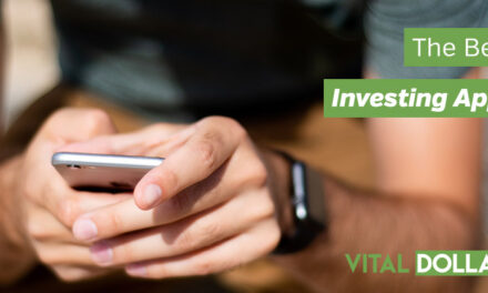 The 10 Best Investment Apps for Growing Your Money (2019)