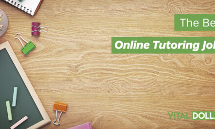 8 of the Best Online Tutoring Jobs to Earn Up to $50+ Per Hour
