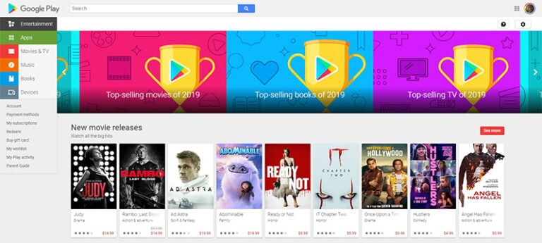 15 Awesome Ways to Get Free Google Play Credits