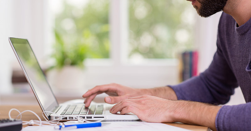 Side Hustle Quiz