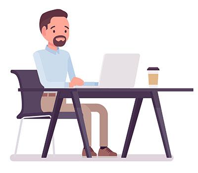 Start a Money-Making Blog
