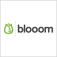 Get a Free Analysis of Your 401(k) by Blooom
