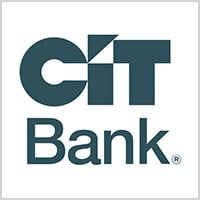 High-Yield Savings Accounts from CIT Bank