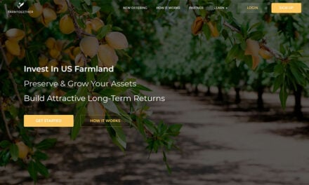 FarmTogether Review: Alternative Investments in Farmland