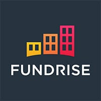 Fundrise - Invest in Real Estate with as Little as $500