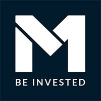 M1 Finance - $30 Signup Bonus