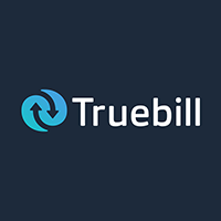 Manage Your Money with Truebill