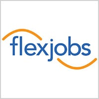FlexJobs – Find Remote and Work-from-Home Jobs