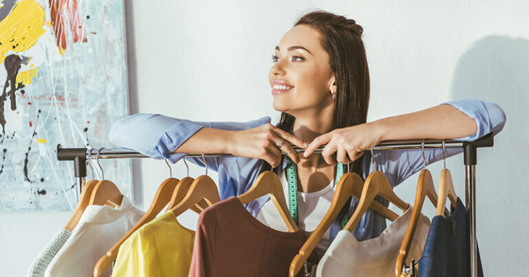 Poshmark Selling Tips to Help You Make More Money