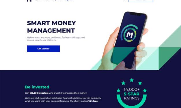 M1 Finance Review: A Free Alternative to Robo Advisors