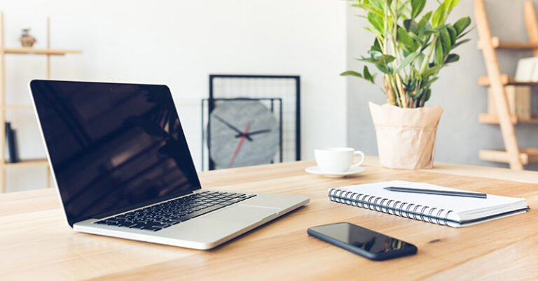 21 Entry-Level Work from Home Jobs: No Experience Needed