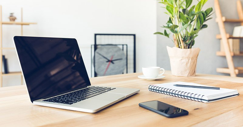 Entry-Level Work from Home Jobs