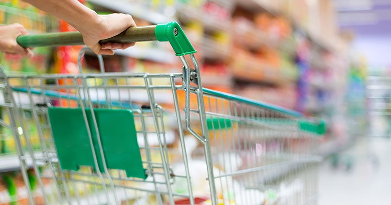 Cheap Foods to Buy