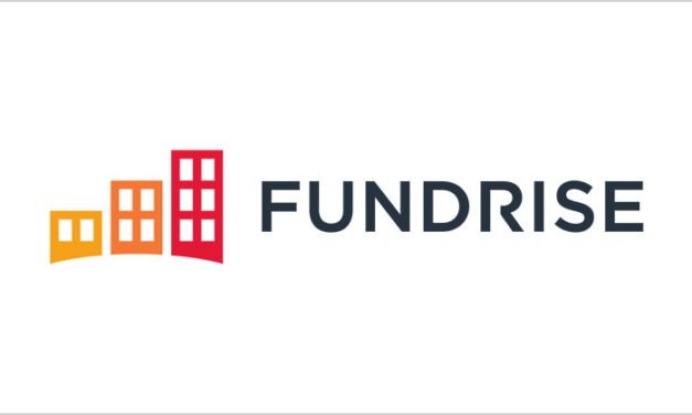 Fundrise Review: Invest in Real Estate With as Little as $500
