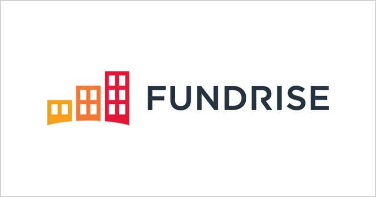 Fundrise Review: Invest in Real Estate With as Little as $10