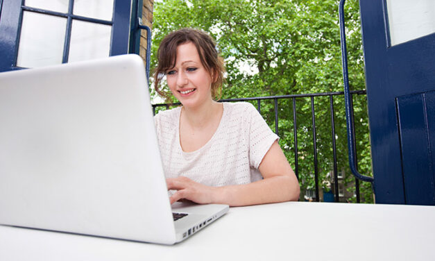 20 Services You Can Offer as a Virtual Assistant