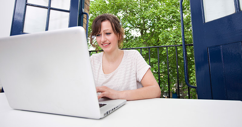 Services You Can Offer as a Virtual Assistant