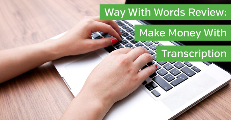 Way With Words Review: A Beginner-Friendly Transcription Platform