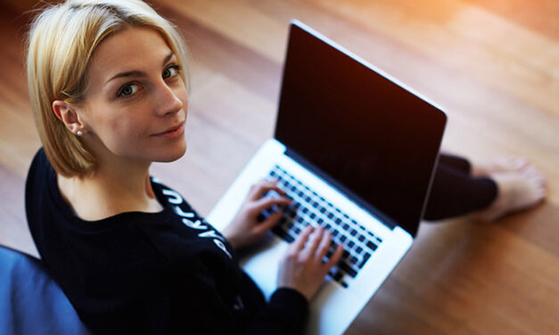 7 Convincing Reasons to Become a Virtual Assistant in 2021
