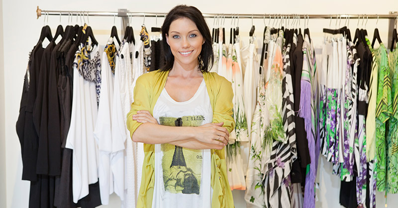 Best Places to Sell Clothes