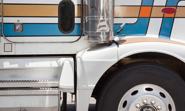 How to Start a Home-Based Truck Dispatching Business