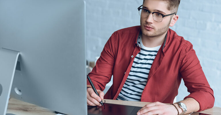 Upwork vs. Fiverr: Which Is Best for Freelancers?