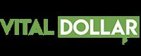 Vital Dollar