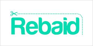Rebaid